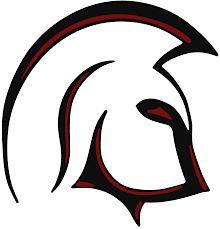 North Crawford High School - Boys Varsity Football