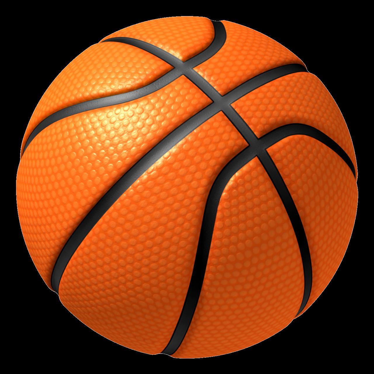 Irvin High School - Girls' Varsity Basketball