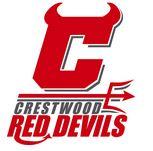 Crestwood High School - Boys' Varsity Soccer