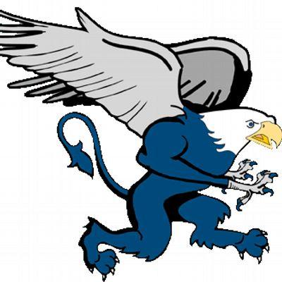 Lincoln-Way East High School - Freshman Football