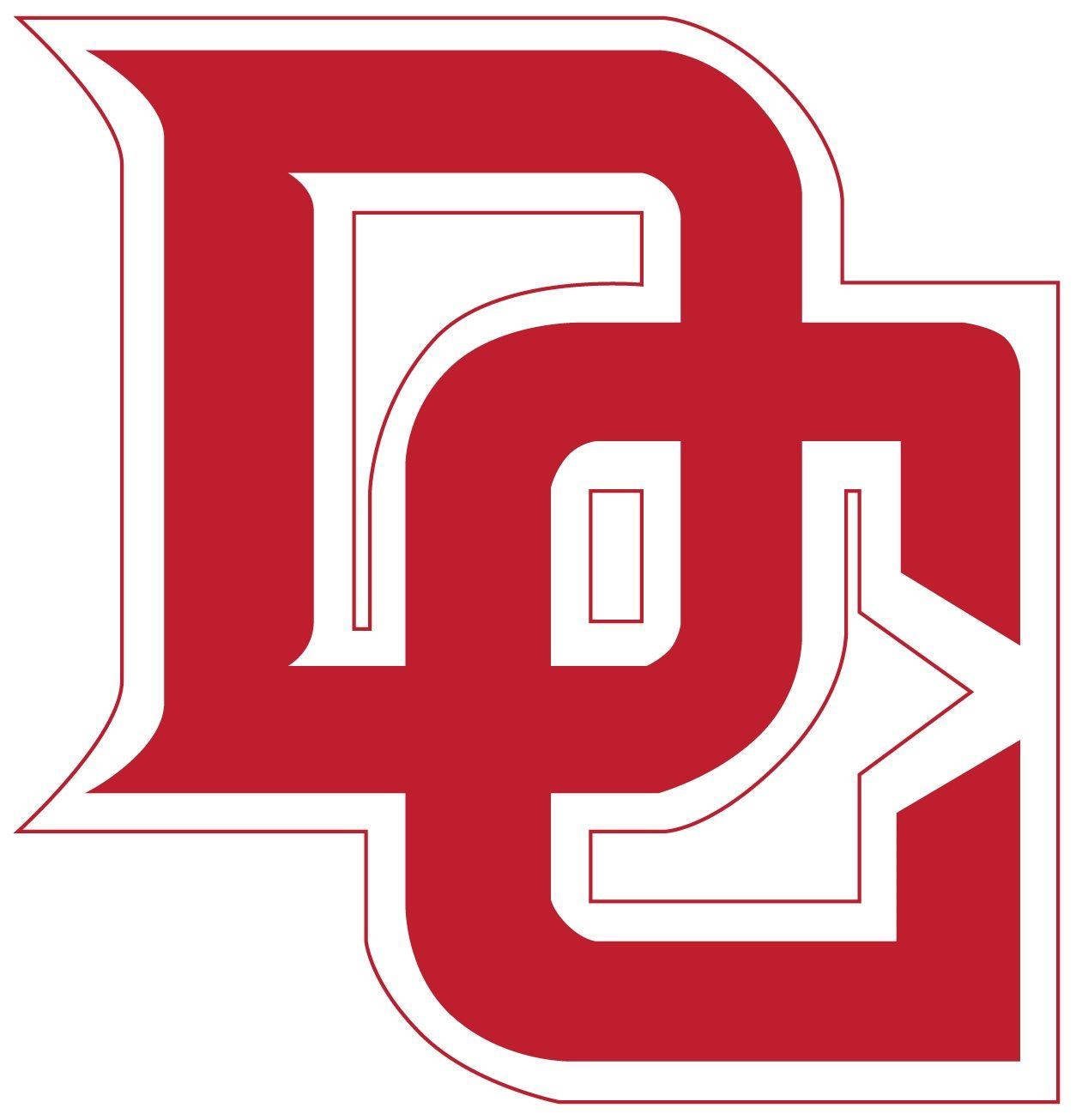 Drew Central High School - Boys' Varsity Football