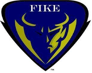 Fike High School - Boys' JV Football