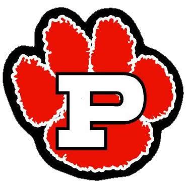 Plymouth High School - Boys Varsity Football