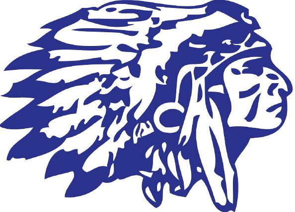 Brookville High School - Boys' Varsity Basketball