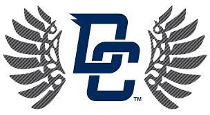 Decatur Central High School - Decatur Central MS Football