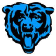 Leyden Bears Football Program - Leyden Bears Jr Midget Football Team