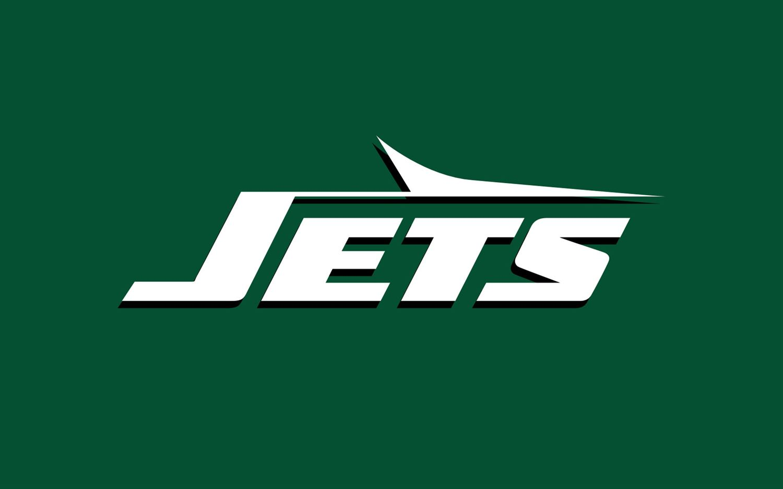 NYFA - Jets