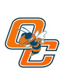 Orange County High School - Boys' Varsity Basketball