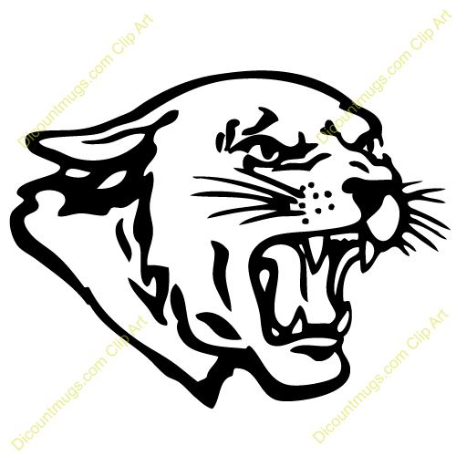 Pioneer High School - Boys Varsity Football