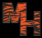 Mountain Home High School - Boys Varsity Football