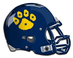 La Marque High School - Boys Varsity Football