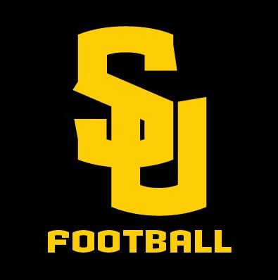 Southwestern University - Mens Varsity Football