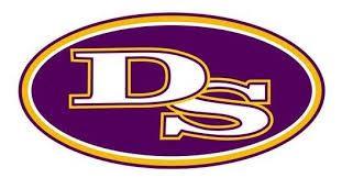 Denham Springs Jr. High - Denham Springs Jr. High Football