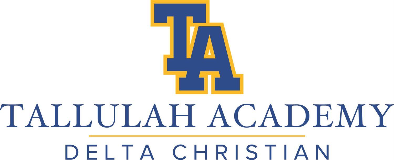 Tallulah Academy High School - Boys' Varsity Football