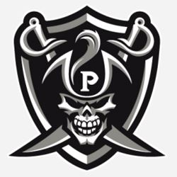 Paramount High School - Boys Varsity Football