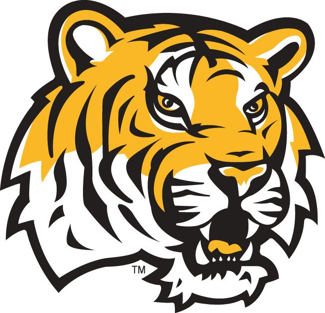 Skyline Tigers - youth football and cheer - Skyline Tigers - Youth Football & Cheer