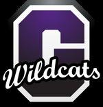 Goodhue High School - Boys Varsity Football