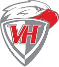 Van Horn High School - JH Eagle Football