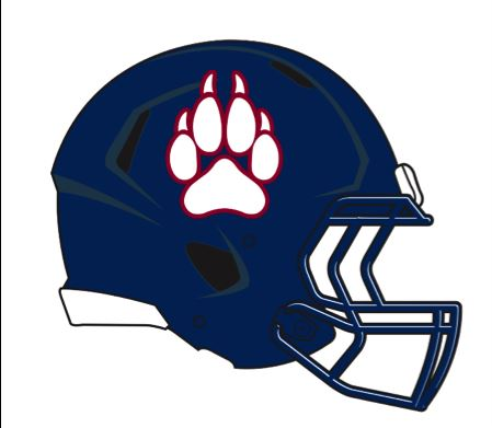 North Sevier High School - Boys Varsity Football