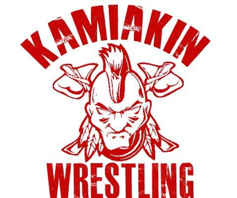 Kamiakin High School - Boys' Varsity Wrestling