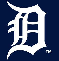Thomas Downey High School - Varsity Baseball