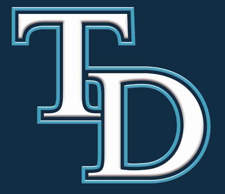 Thomas Downey High School - Varsity Football