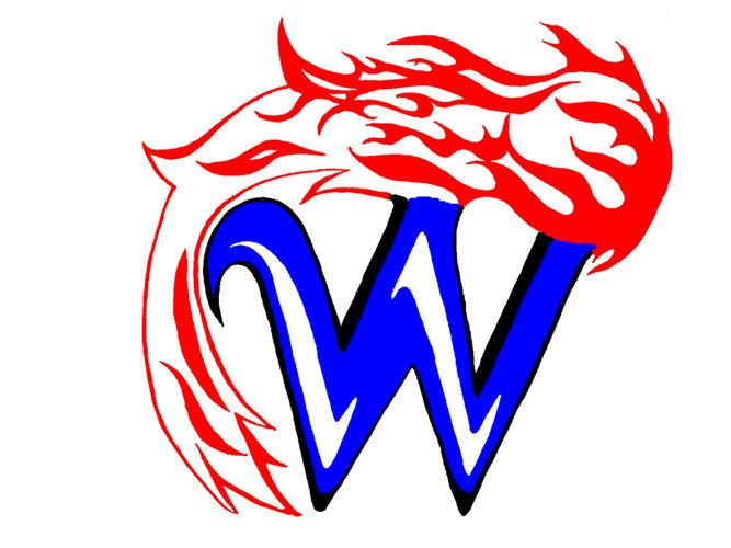 Waupaca High School - Boys Varsity Football