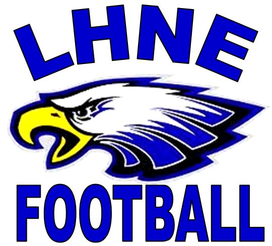 Lutheran-Northeast High School - Boys Varsity Football