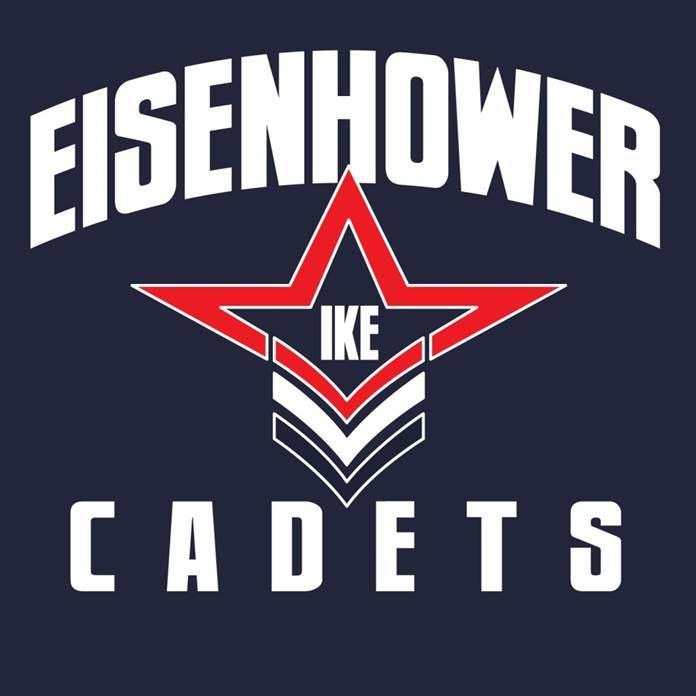 Eisenhower High School - Girls' Varsity Basketball