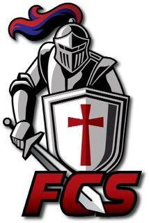 Faith Christian School  - Varsity Football