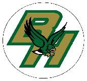 Bishop Hendricken High School - Boys Varsity Football