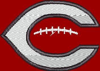 Centralia High School - Boys Varsity Football