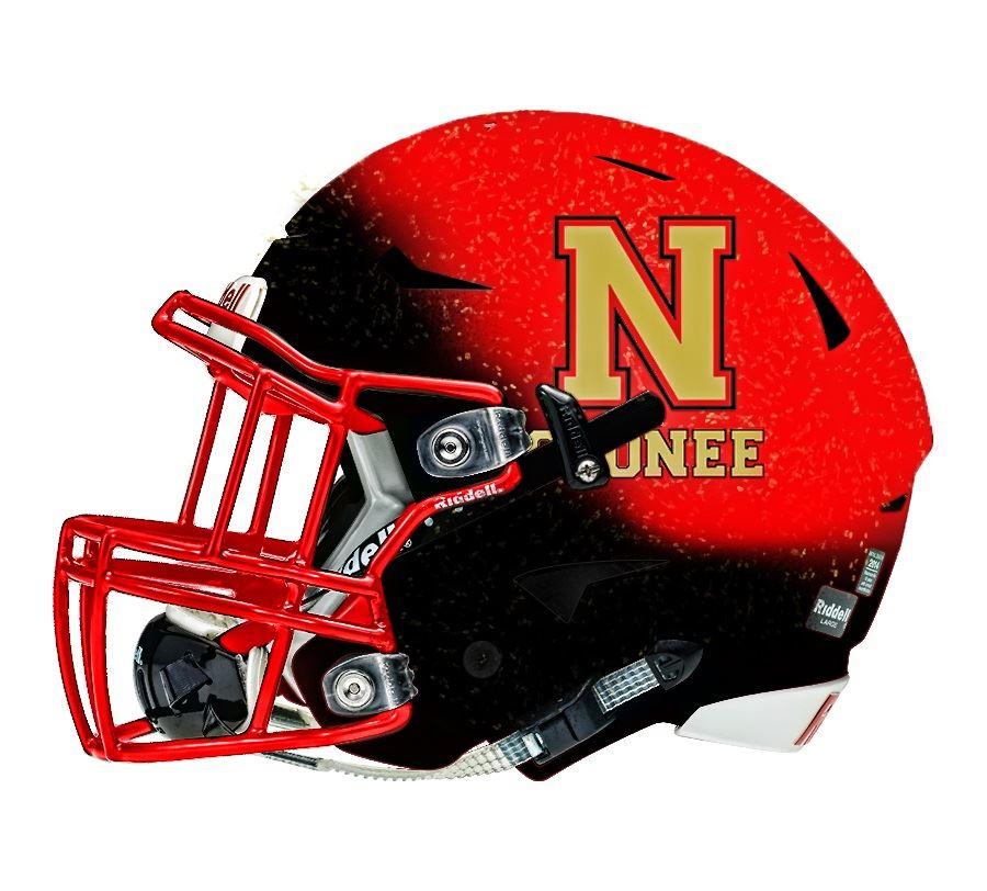 North Oconee High School - Varsity Football