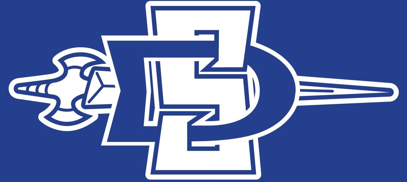 San Dimas High School - Boys Varsity Football
