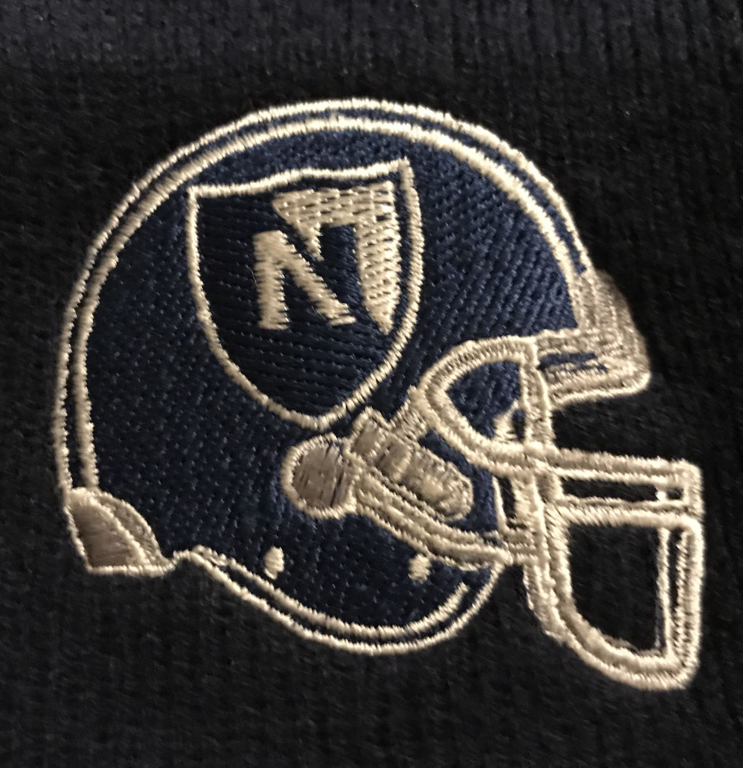 Noble & Greenough School - Boys Varsity Football