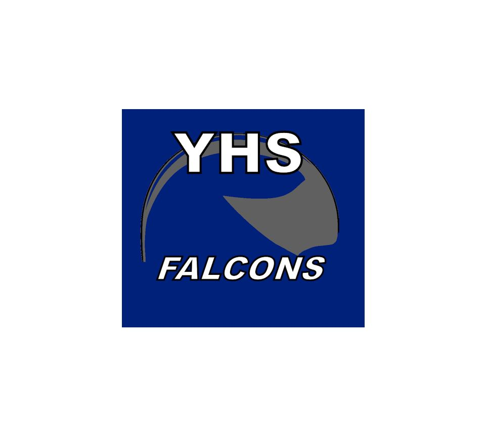 York High School - York High Varsity Football