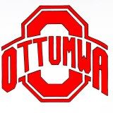 Ottumwa High School - Boys Varsity Football