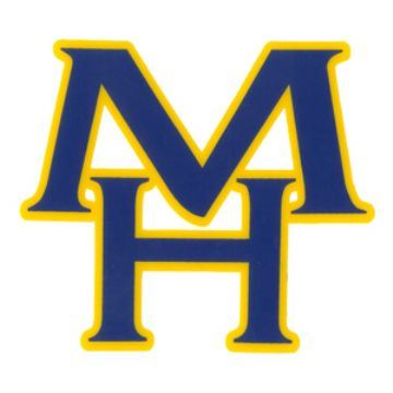 Mountain Home High School - Girls' Varsity Basketball