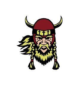 Iona Prep High School - Iona Prep Varsity Football