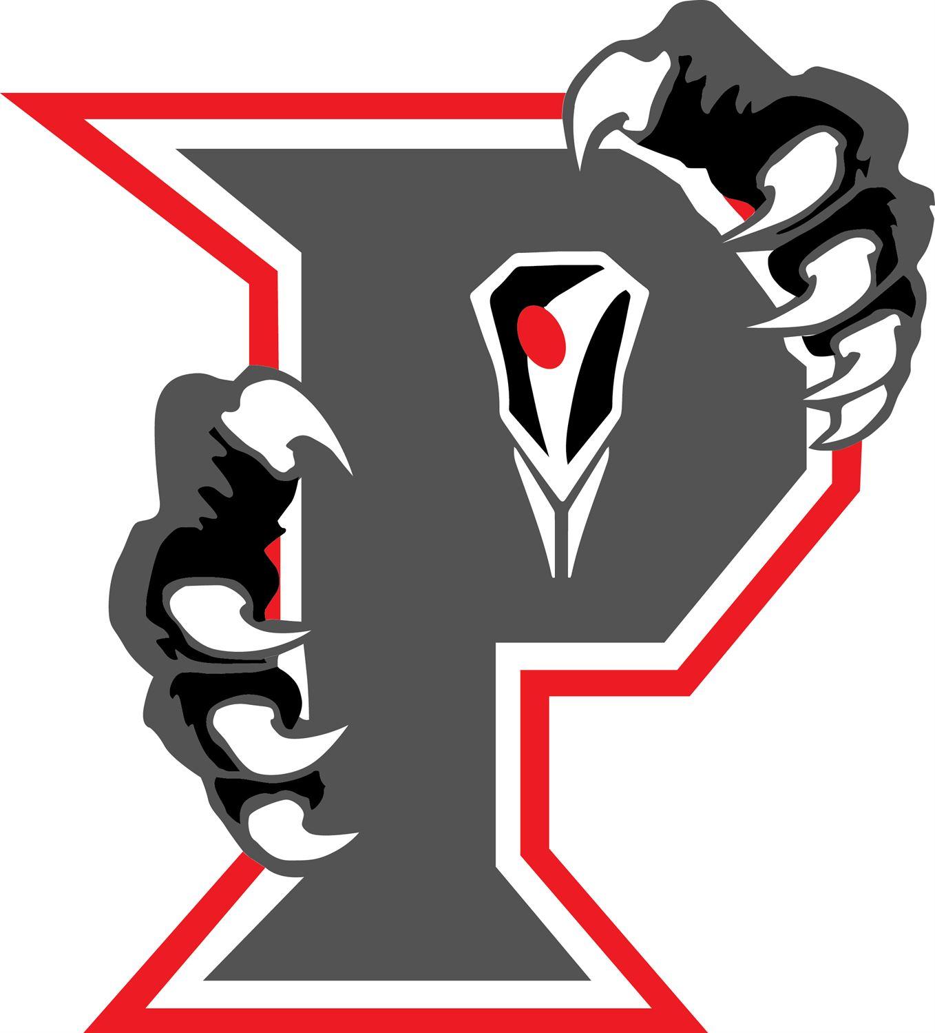 Parkway High School - Boys' Varsity Lacrosse