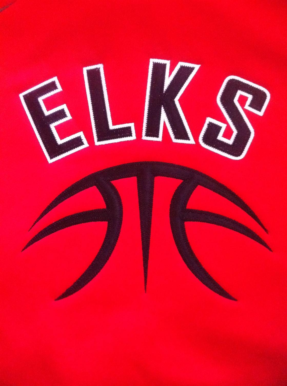 Elk River High School - Girls Basketball