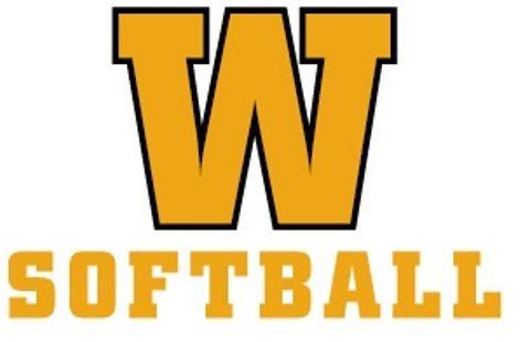 Waupun High School - Girls Varsity Softball