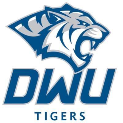 Dakota Wesleyan University - Women's Varsity Basketball
