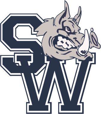 Pharr-San Juan-Alamo Southwest High School - Boys Varsity Football