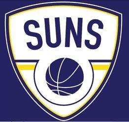 Southridge High School - Girl's Varsity Basketball