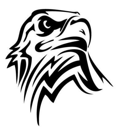 Egg Harbor Township High School - Boys Varsity Football