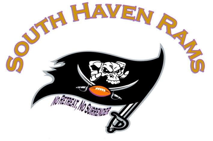 South Haven High School - Boys Varsity Football