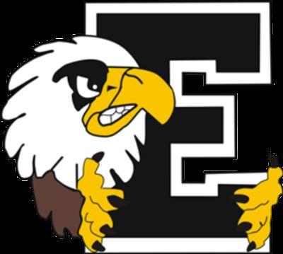 WLJFL - Livonia Eagles JV