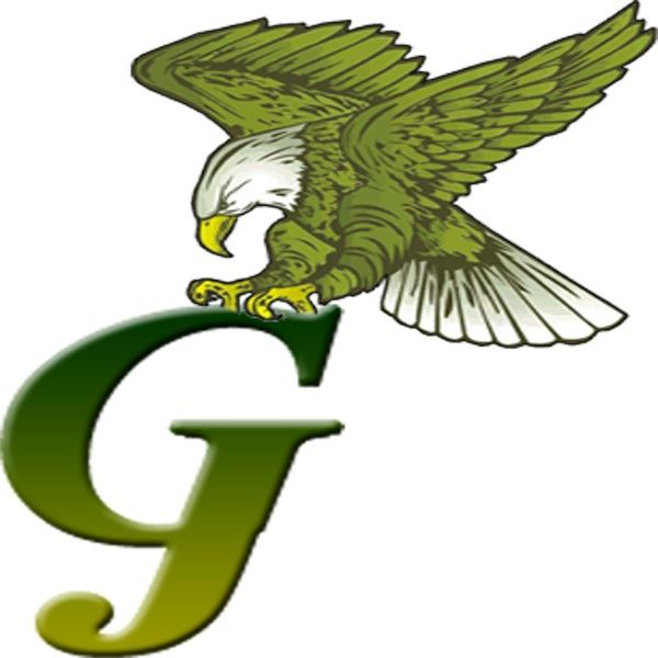 Jenkins High School - Boys' JV Football