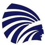 Southern Cloud High School - Boys' Varsity Football